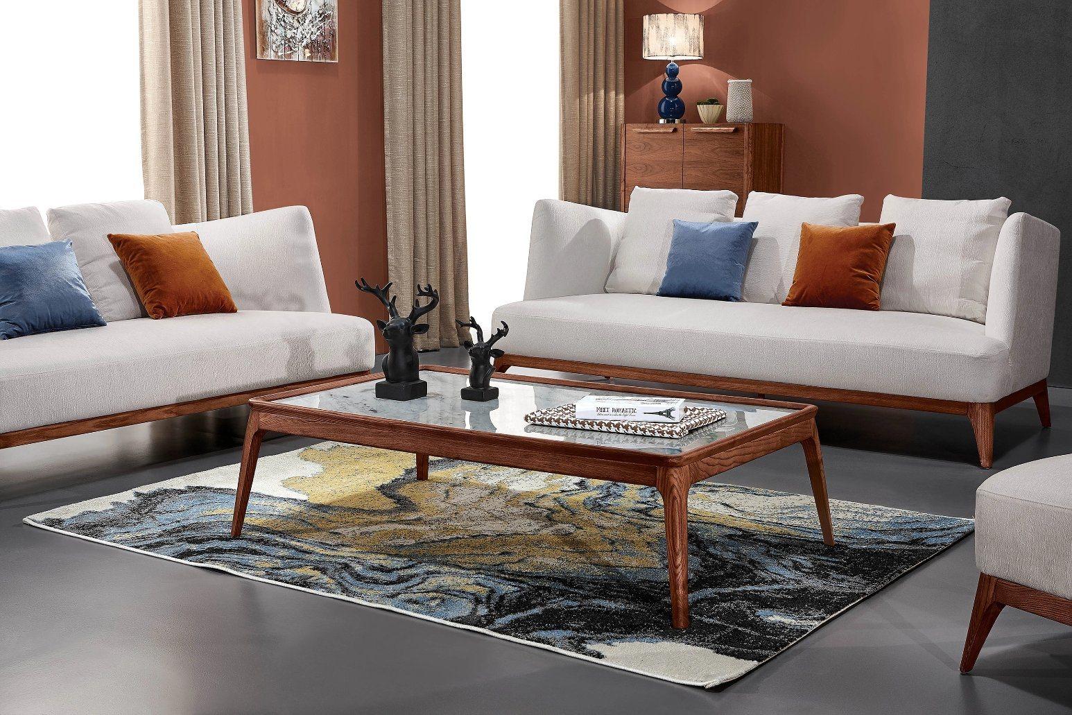 Miraculous China 1 2 3 Plus Ottoman Fabric Sofa Set Nordic Sofa Photos Pabps2019 Chair Design Images Pabps2019Com