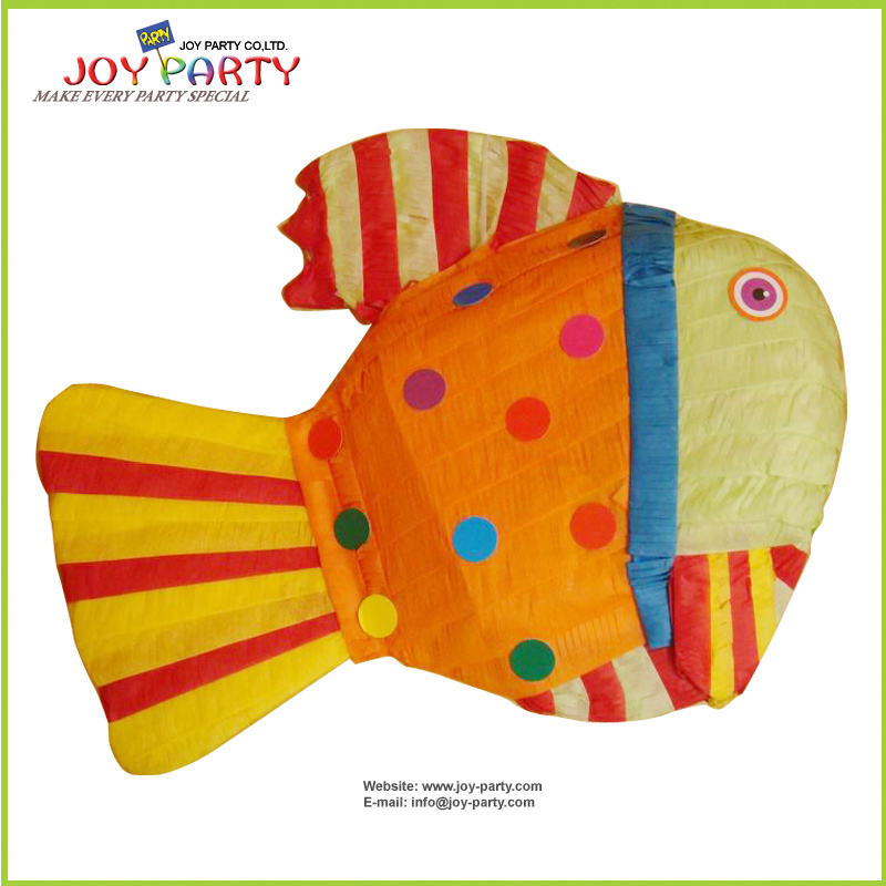 Wholesale Party Pinata - Buy Reliable Party Pinata from