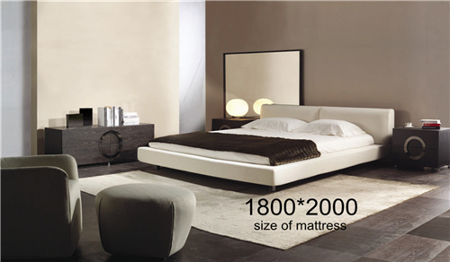 Divany Bedroom Set Modern Import Furniture From China a-B12