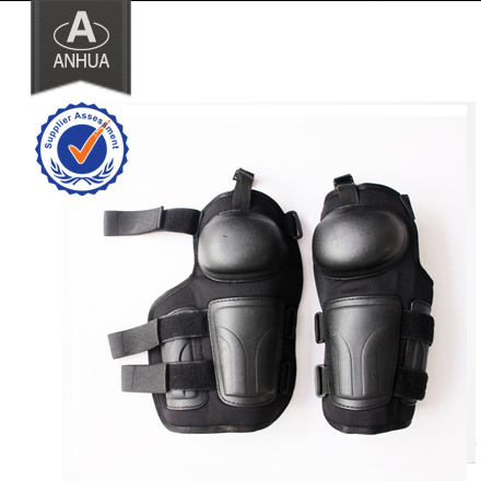 Hot Sell Police Anti Riot Equipment pictures & photos