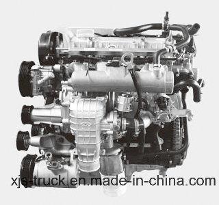 [Hot Item] Hot Sale Chery Car Engine Sqr481fg