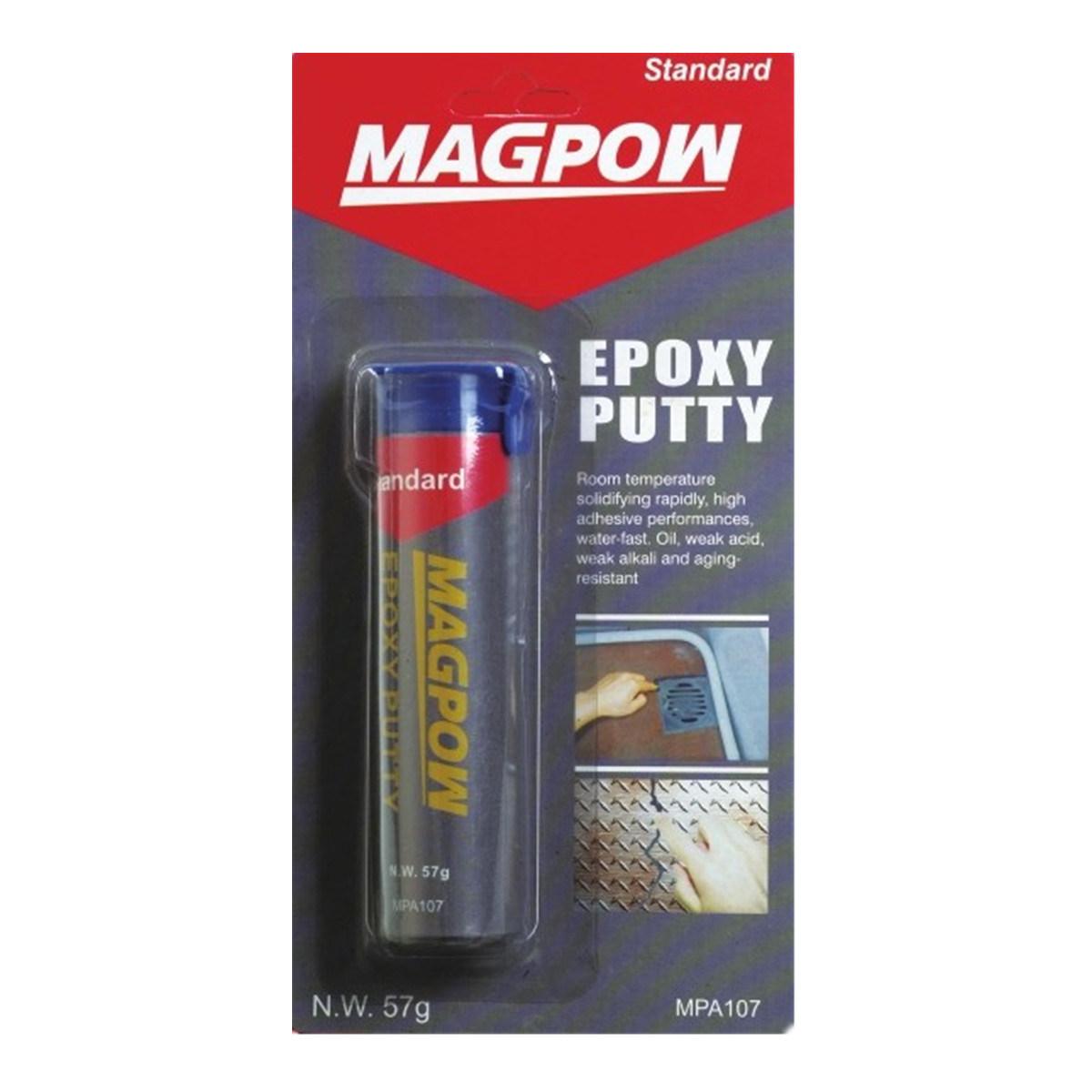 [Hot Item] Economical Top Grade Epoxy Putty Glue