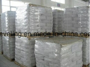 High Grade Anatase Titanium Dioxide/TiO2 for High Grade Ceramics