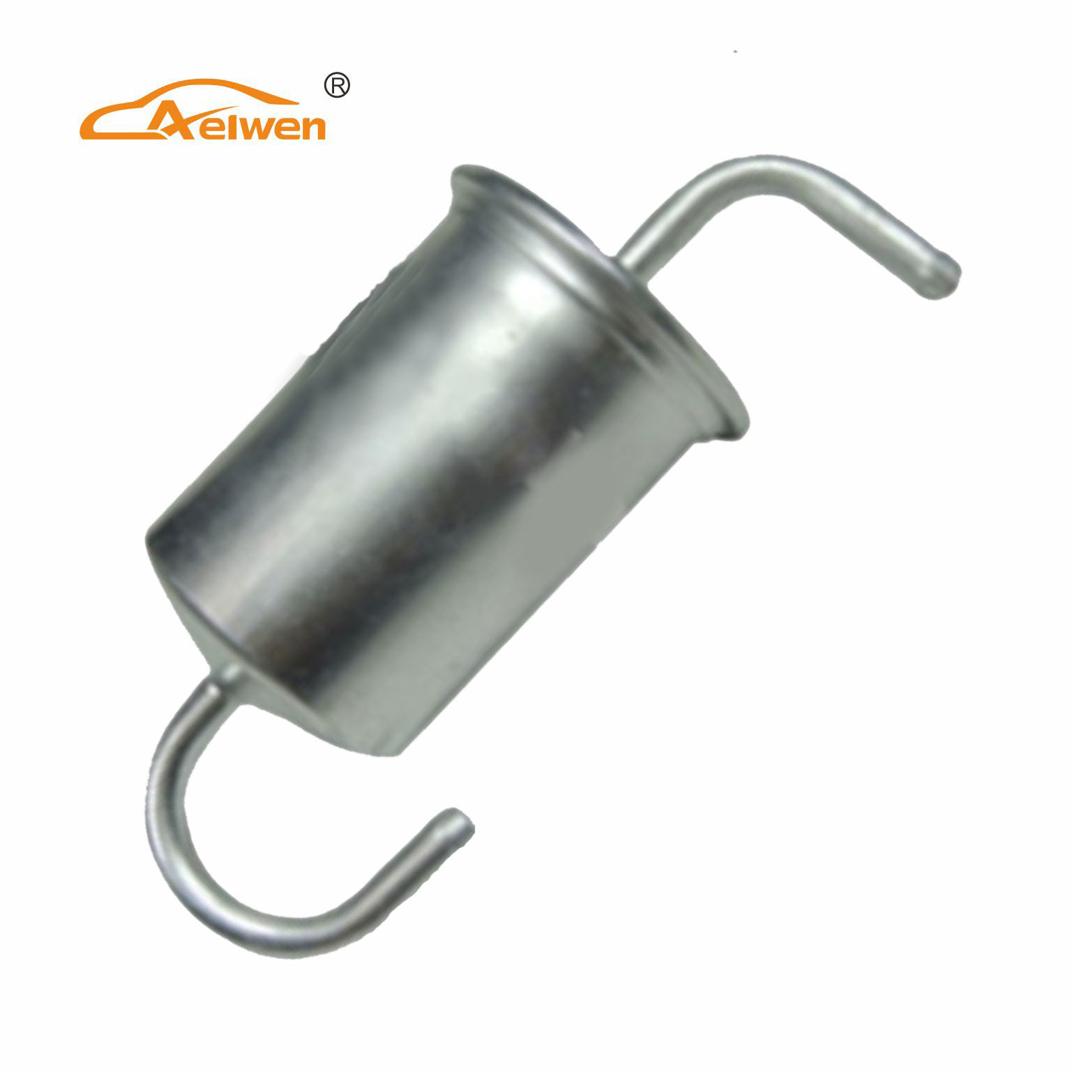 China 17s 201 511b Aelwen Car Fuel Filter For Vw