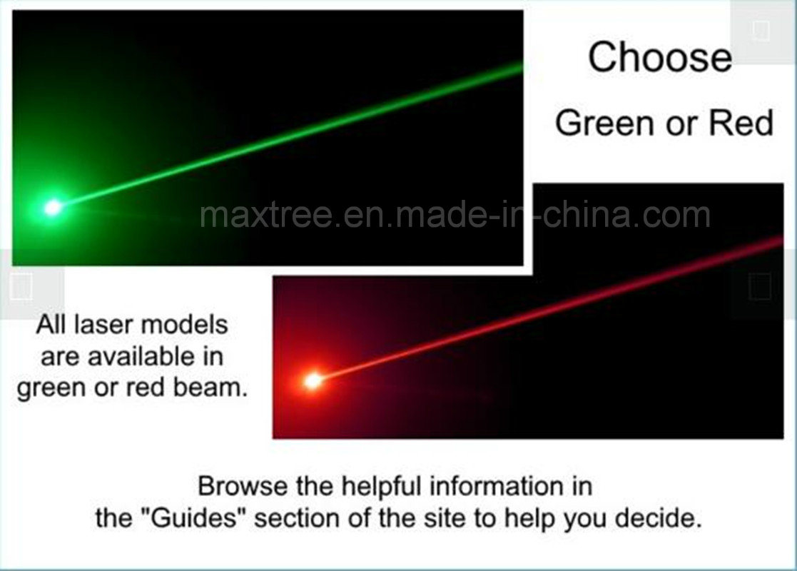 LED Red / Green Red-Zone Industry Danger Area Warning Light pictures & photos