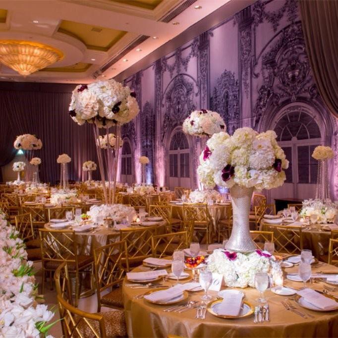 China Weddings Road Lead Weddings Glass Vase Candleholder