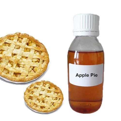 recipe: liquid hot apple pie [4]