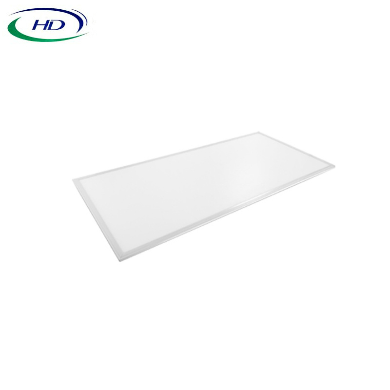 more photos b90f8 232e9 [Hot Item] High Power 2*4FT 60W Dimmable LED Panel Light