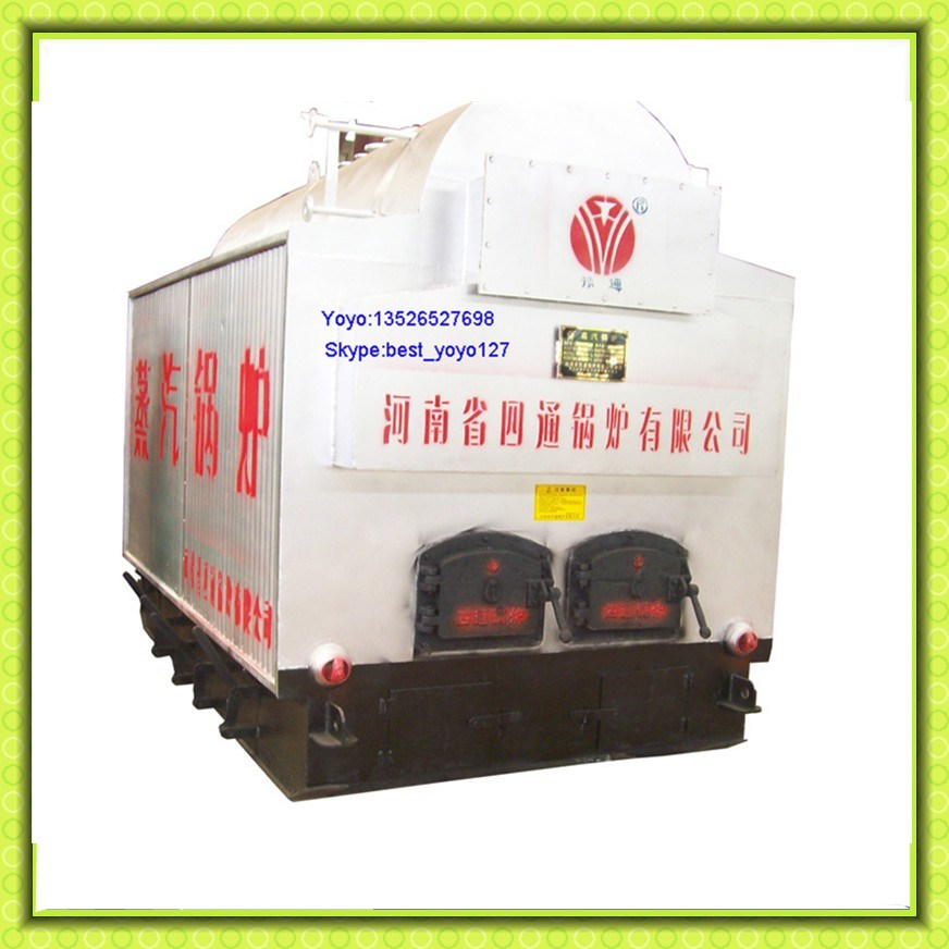 Image Result For Coal Fired Biomass Pellet Industrial Steam Boiler From China