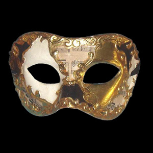 china venetian mask venice eye mask italian half masks china