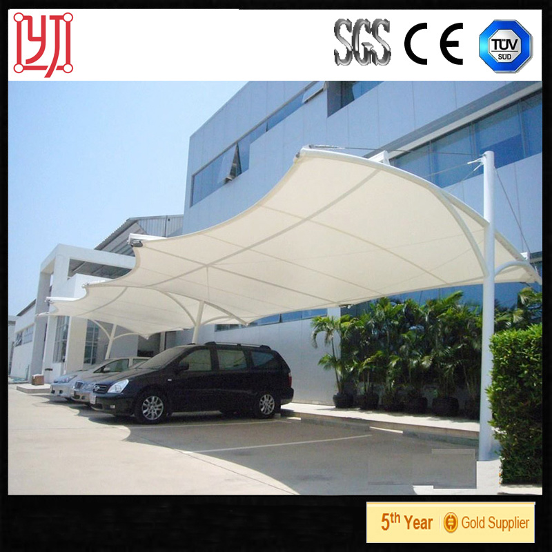 China 10x20 Carport Tent Albert S Shed Car Park 1 Car Shed For Home