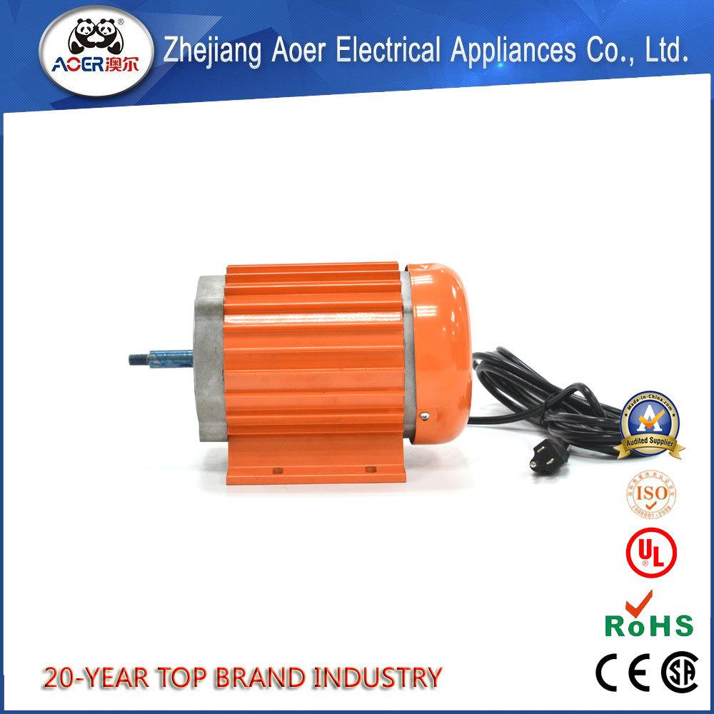 China Ac Electric Water Pump Motor For Aquarium Nema Photos Wiring