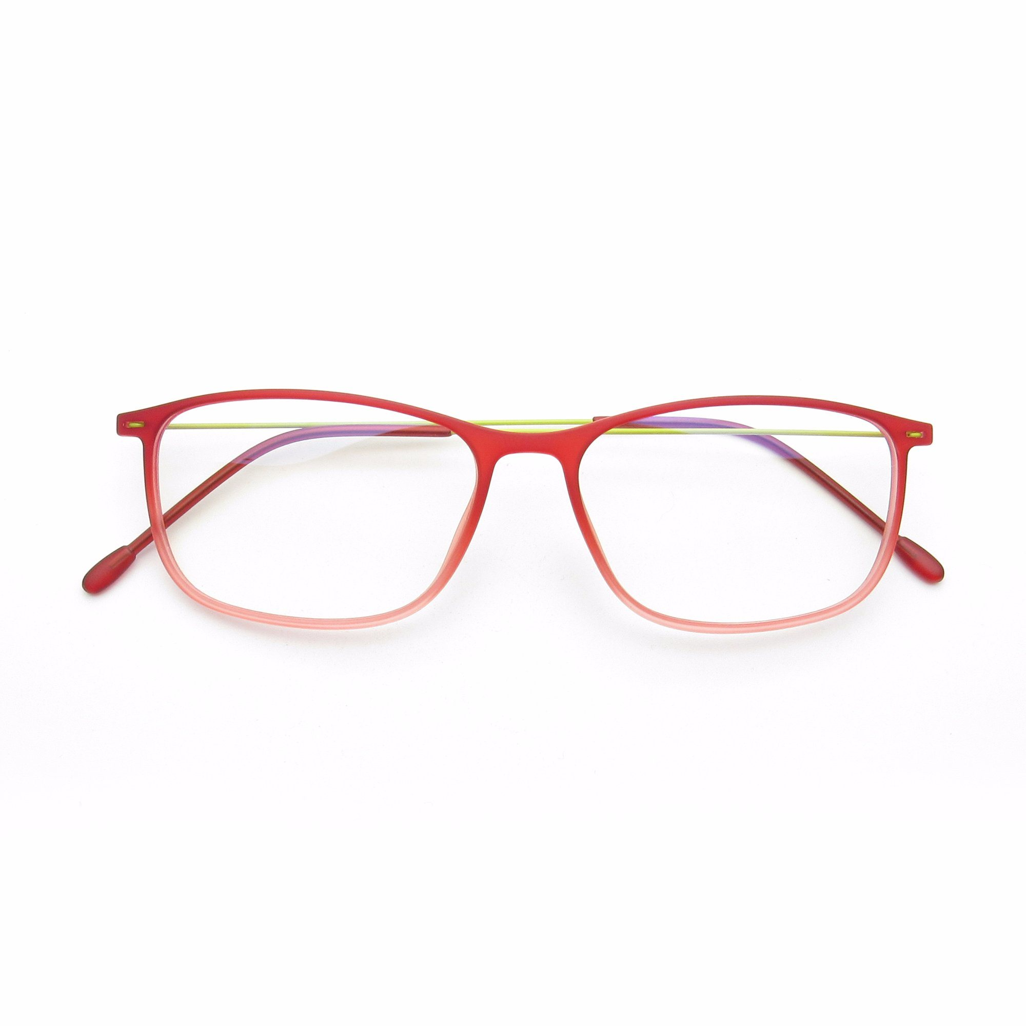 New Model Fashion Fancy Tr8313 Advantage Eyewear Frames