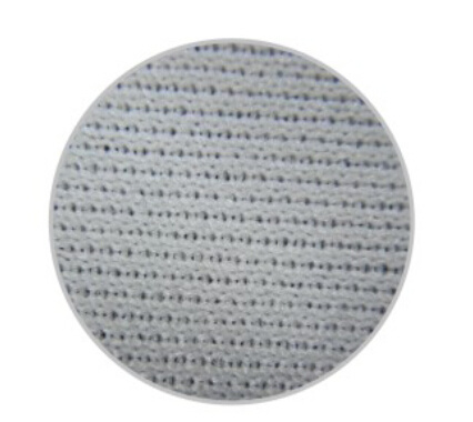 Polyester Microfiber Knitted Wipers