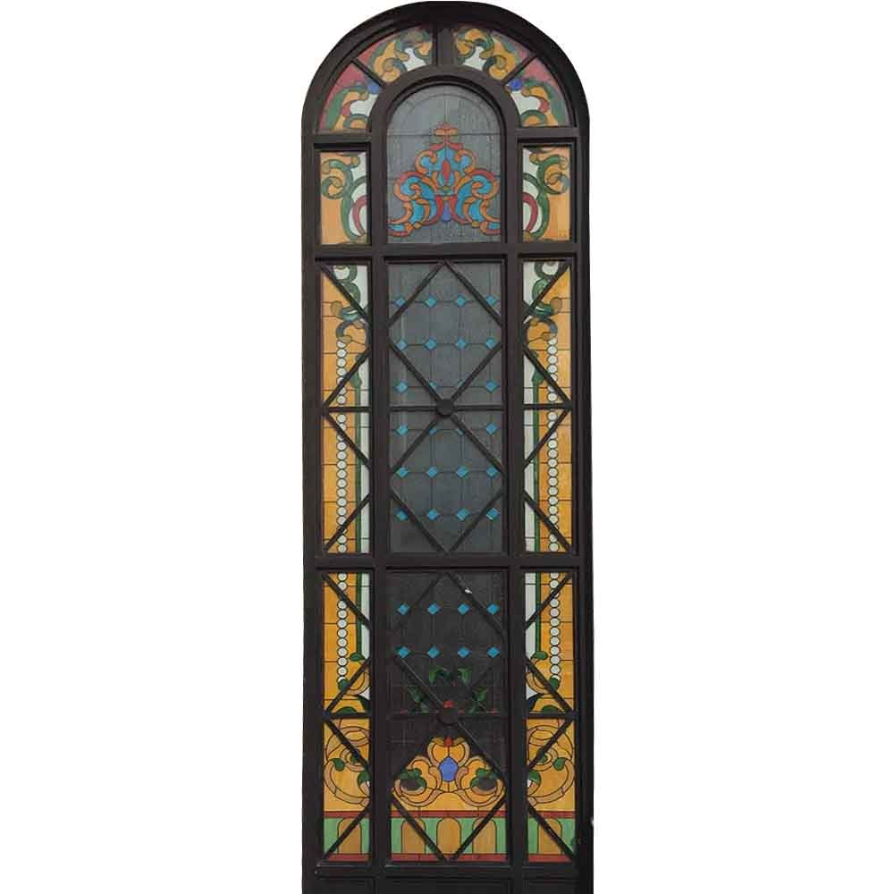 Stained Glass Window Patterns Cool Ideas