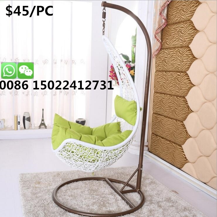 Phenomenal China Steel Frame Hanging Rattan Cane Basket Chair Leisure Forskolin Free Trial Chair Design Images Forskolin Free Trialorg