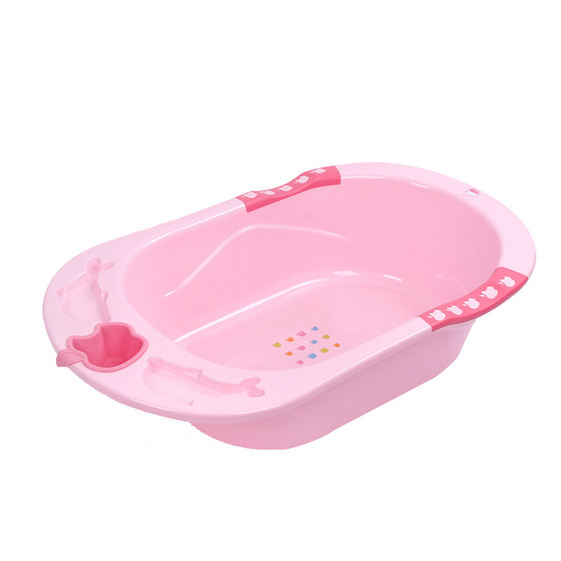 China Baby Bathtub, Baby Bathtub Manufacturers, Suppliers | Made-in ...