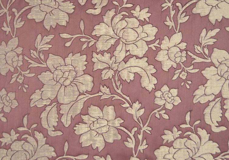 High Quality Satin Resistant Plain Chenille Jacquard Fabric For Sofa Set  Designs