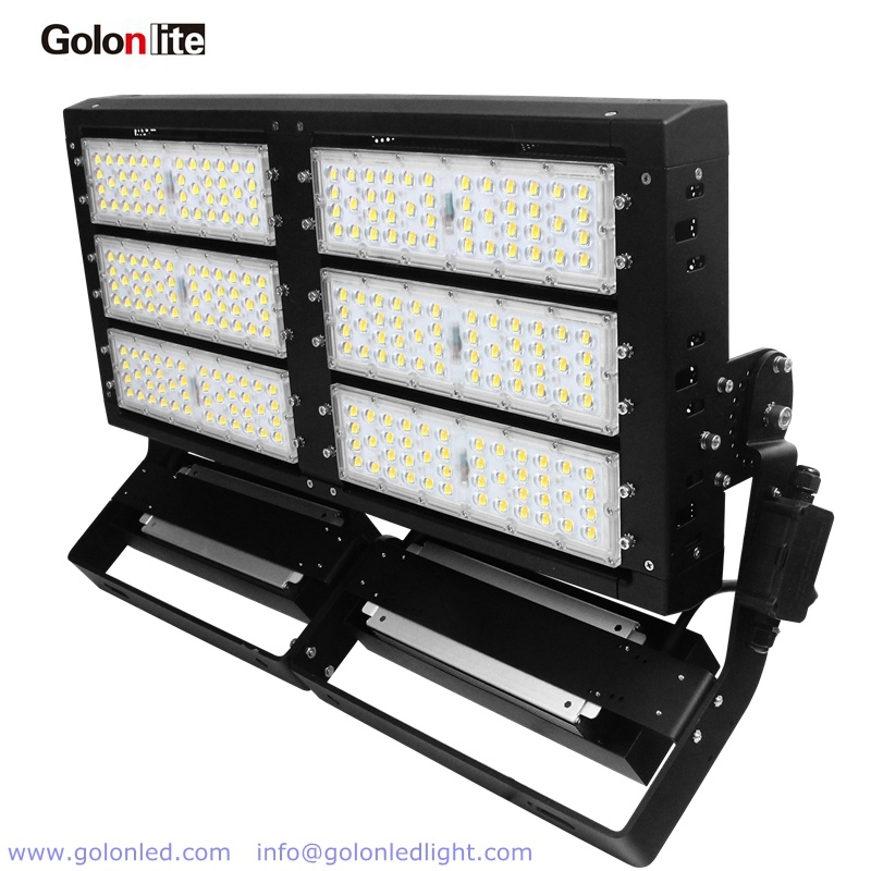 Led Flood Lights Outdoor High Power China 600w high power led high mast light led stadium light outdoor 600w high power led high mast light led stadium light outdoor 600w led flood light replace 1000w hps workwithnaturefo