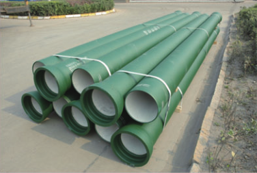 Top Quality Black Iron Pipe Specifications Cheapest Cast Iron Pipe & China Top Quality Black Iron Pipe Specifications Cheapest Cast Iron ...