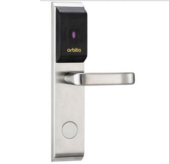 China Vingcard Style Hotel Lock - China Vingcard Style Hotel Lock