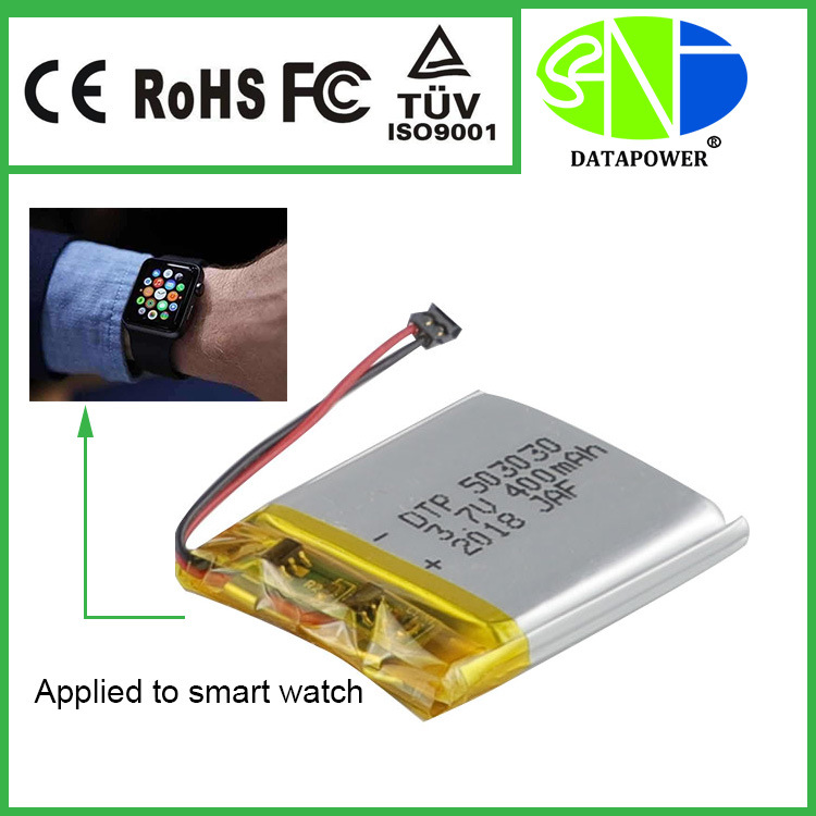 China Cell Phone Watch Battery, Cell Phone Watch Battery Wholesale,  Manufacturers, Price   Made-in-China com