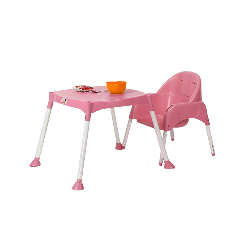 Brilliant China 2 In 1 Baby Feeding Chair Kids Eating High Chair Caraccident5 Cool Chair Designs And Ideas Caraccident5Info