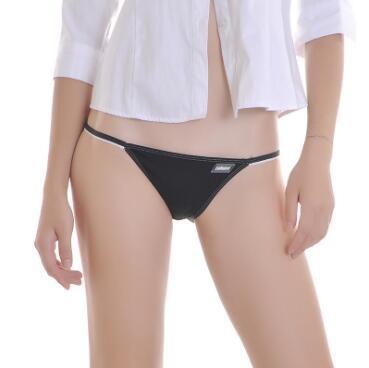 8026ff915 Ladies G-String Sexy Thong Panties Women Underwear T Back. Get Latest Price