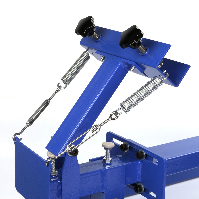 Screen Printing Machines For T Shirts For Sale Rldm