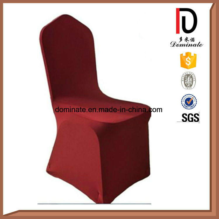 Elastic Hotel Spandex Chair Cover