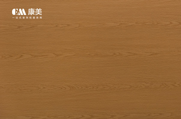 Teak Wood Decorative Paper for Flooring and Furniture pictures & photos