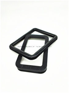 Superior Rubber Gasket for Auto and Mechanic
