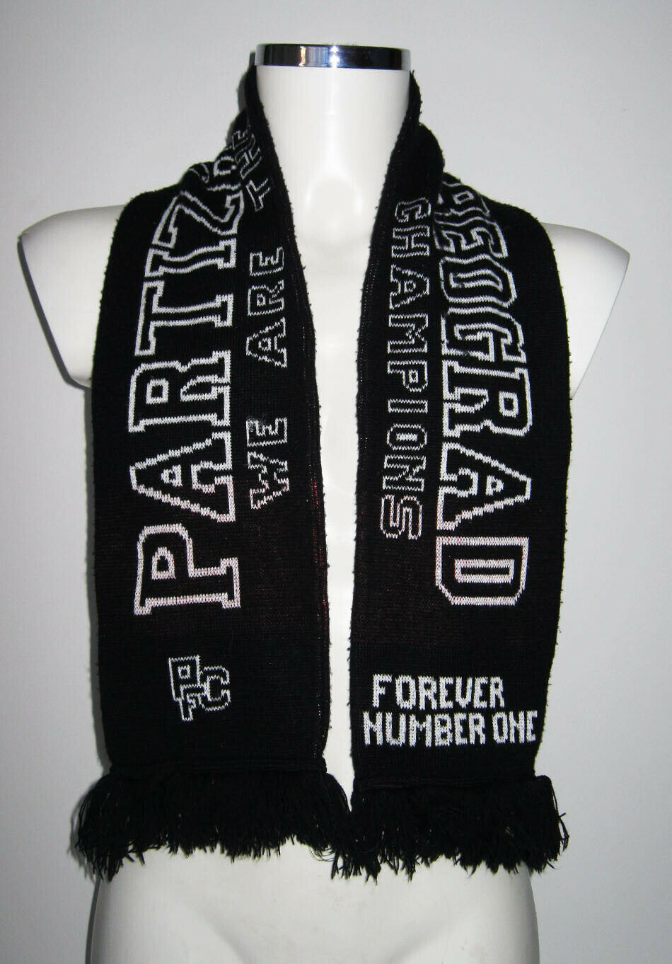 6b8272252 [Hot Item] Customized Acrylic Knit Soccer Scarves