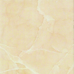 Price In Sri Lanka Glazed Ceramic Tile