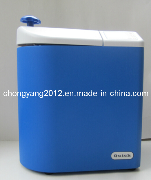 3L Mini Dental Autoclave Price