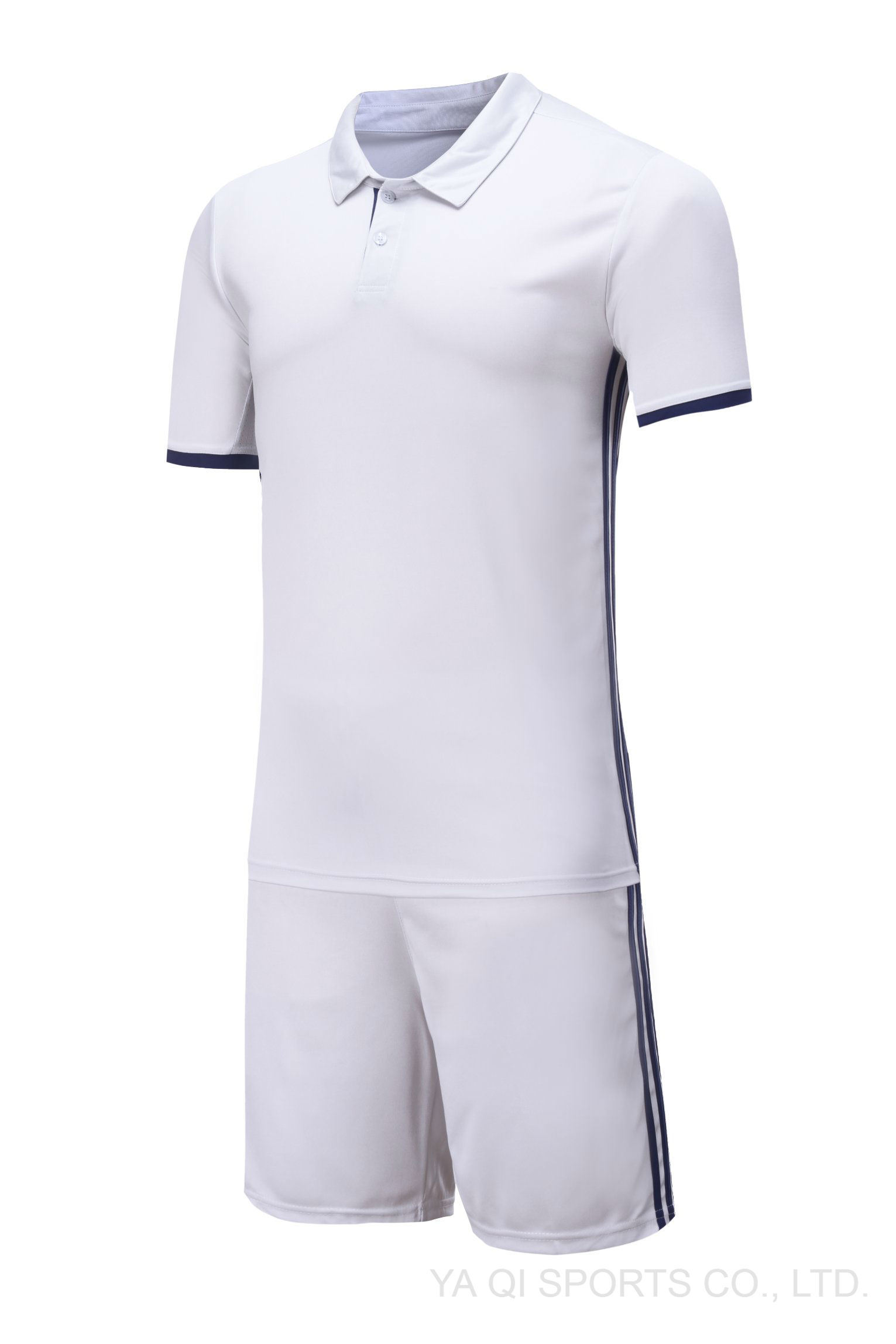 990c1e63d2af5 China Thailand Quality Complete Full Soccer Kits / Football Kits / Kids Soccer  Jersey - China Soccer Uniforms, Football Shirt