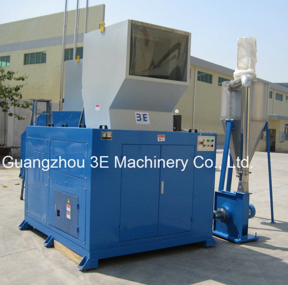 Heavy-Duty Crusher/Plastic Crusher pictures & photos