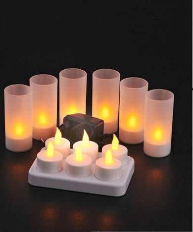 Total Auto Solutions >> China Solar LED Candle Light - China Solar Candle Light, Led Candle Light