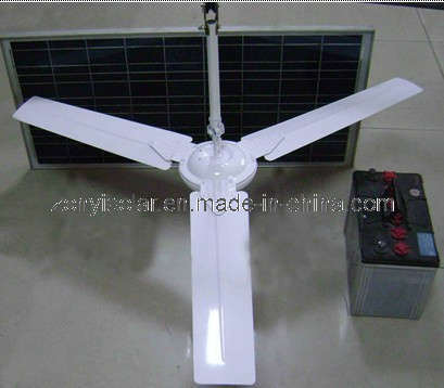 China solar 48 inch ceiling fan zy f48 china solar ceiling fan china solar 48 inch ceiling fan zy f48 china solar ceiling fan soalr dc ceiling fan aloadofball Image collections
