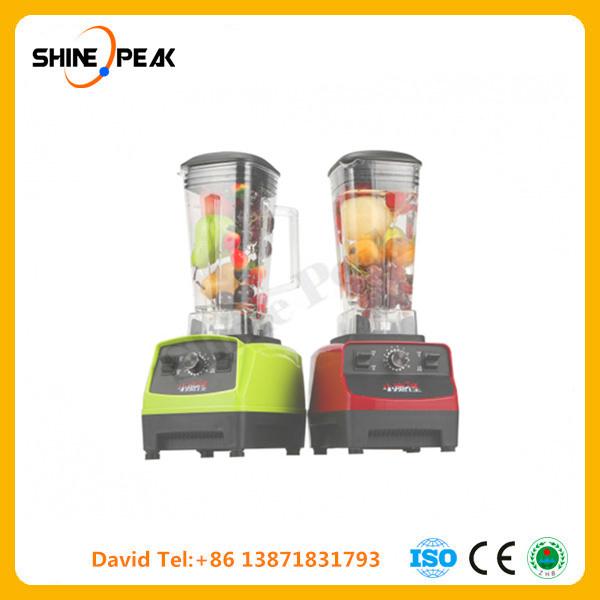 China Small Kitchen Appliances Fruit Juicer Machine Orange Juice Extractor China Fruit Juicer And Blender Price
