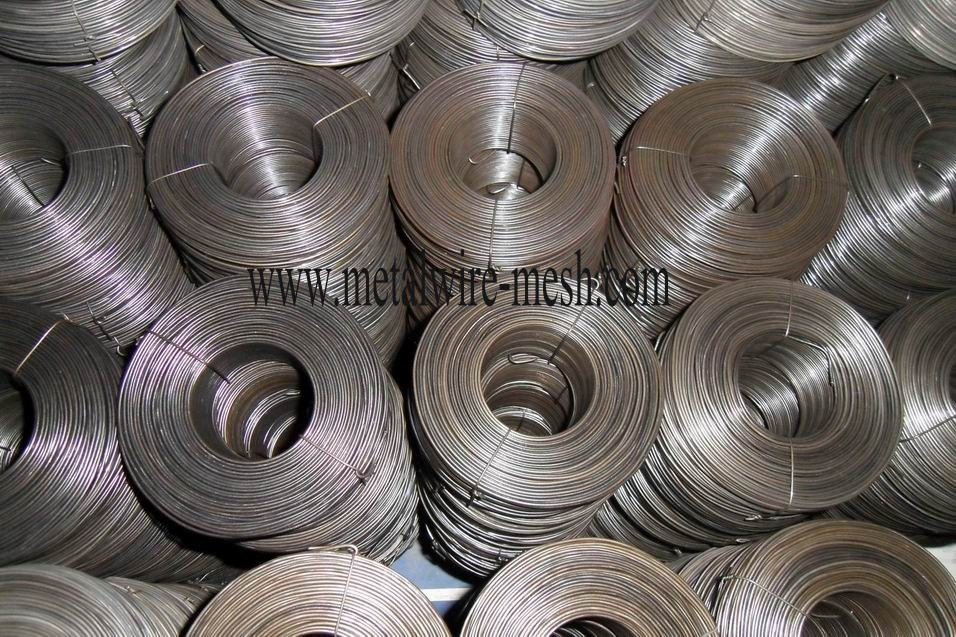 Wholesale Rebar Tie Wire - Buy Reliable Rebar Tie Wire from Rebar ...