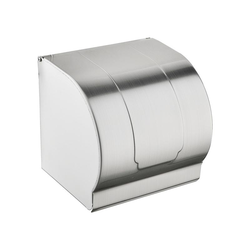 Paper Holder Bathroom Toilet