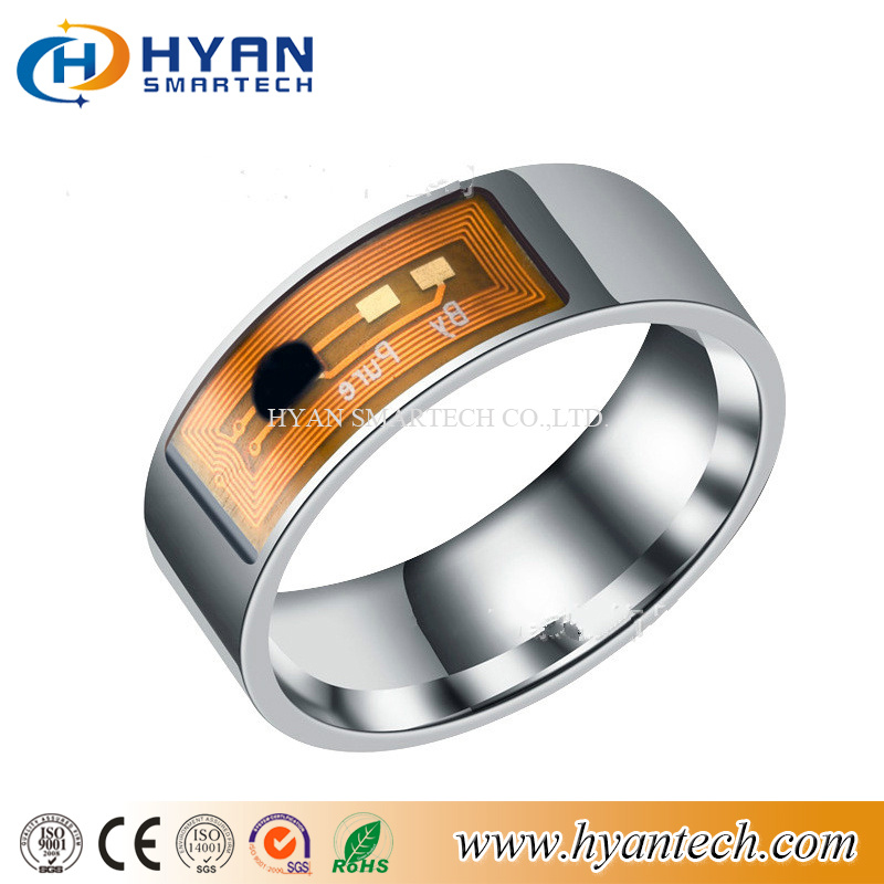 China Smart Ring, Smart Ring Wholesale, Manufacturers, Price |  Made-in-China com