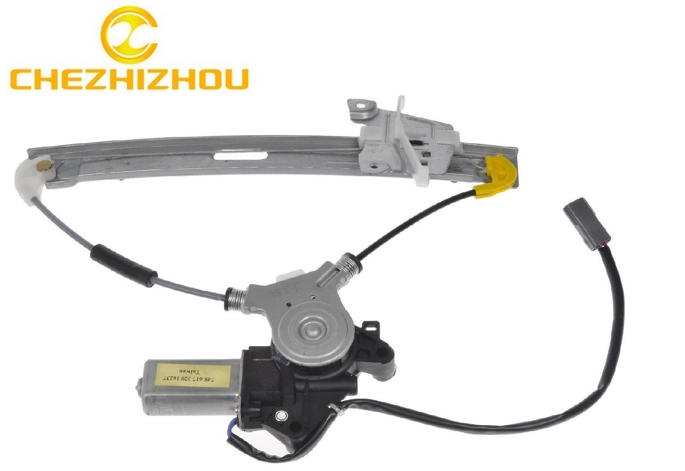 China Rl Auto Spare Parts Electric Power Window Regulator Lift Motor Assembly For Ford Escape 2001 07 Mercury Mariner 2005 07 China Auto Spare Parts Auto Car Part