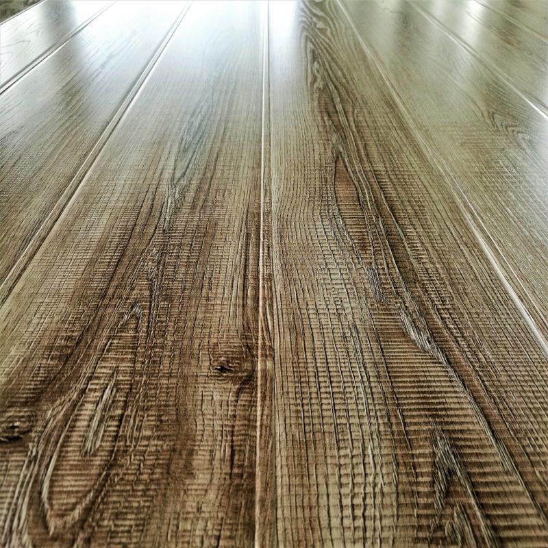 China Unilin Flooring Uniclic Laminated, Unilin Laminate Flooring