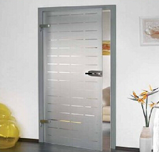 China decorative tempered glass interior for door panel china decorative tempered glass interior for door panel planetlyrics Gallery