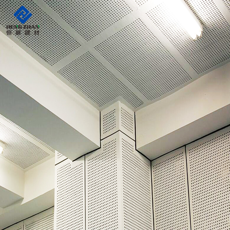 China Raw Material Coated Aluminium Sheet For Aluminum Perforated Metal Ceiling Panel China Distributor Manufacturers And Suppliers Of Steel Coils