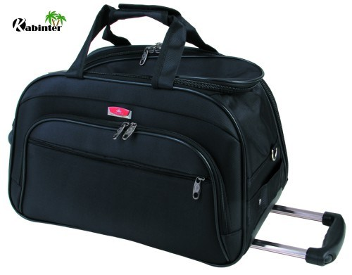 8bf9487b6c Travel Luggage Set Duffle Bag 19