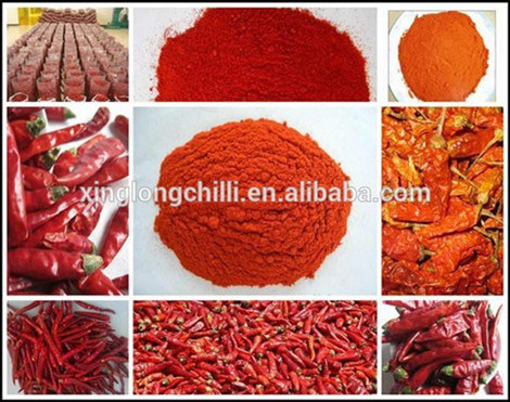 10ab215afb35 China Dried Red Chilli Powder Green Chilli Powder - China Chili Powder