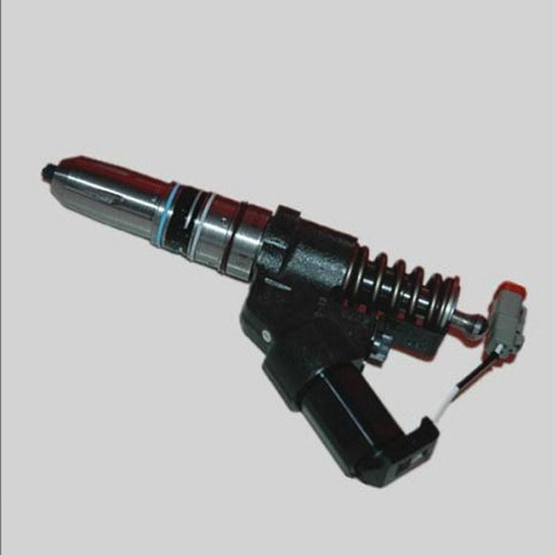 [Hot Item] Cummins M11 Diesel Engine Truck Fuel Injector 3411754